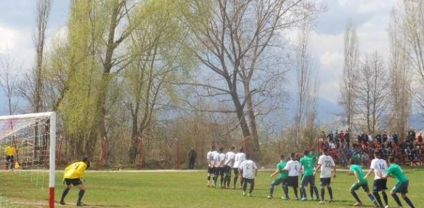 Директна финансиска поддршка за спортот во Дебрца