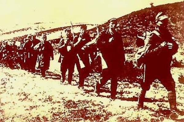 """Програма за одбележување на 75 години од формирањето на баталјонот """"Мирче Ацев"""" и Денот на АРМ"""